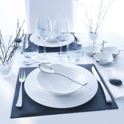 AMKO Tableware